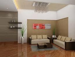 modern kerala home interiors home modern