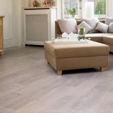 White Engineered Wood Flooring White Engineered Wood Flooring Free Samples