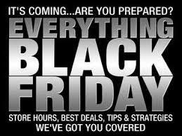 Best Deals For Thanksgiving 2014 62 Best Black Friday Images On Pinterest Black Friday Black