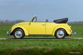 volkswagen beetle convertible volkswagen beetle cabriolet 1971 welcome to classicargarage