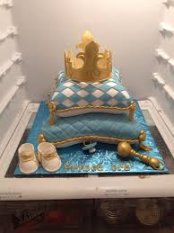prince themed baby shower prince baby shower cakes party xyz