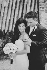 Milwaukee Wedding Photographers Featured Gallery 1