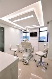32 best dental logo images on pinterest dentist logo clinic