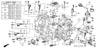 honda gx160 parts manual best cars modified dur a flex