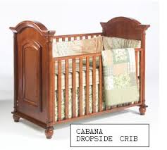 Lajobi Convertible Crib Check Your Homes For Recalled Lajobi Cribs And Glider Rockers