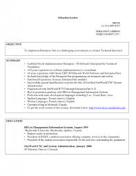 home design exles home design ideas related post of resume exles programmer web