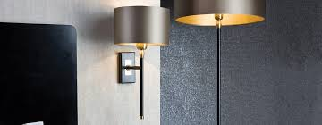 decorative wall lights for homes heathfield wall lights decorative wall ls glass ceramic metal