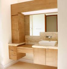 Custom Bathroom Vanity Designs Custom Bathroom Cabinet 63 Images Custom Bathroom Cabinets