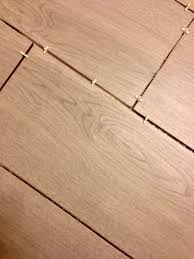 Laminate Flooring Spacers Bq by Aimlessly Elegant May 2014