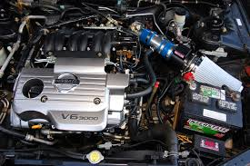 nissan maxima engine swap melophiliac 1995 nissan maxima specs photos modification info at