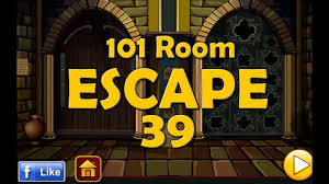 New Room Escape Games - 101 new room escape games 101 room escape 39 android gameplay