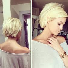 15 chic short haircuts most stylish short hair styles ideas