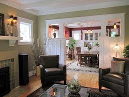 Fancy Idea Bungalow House Interior Marvellous Design Of A And - Interior design for bungalow house