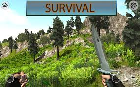 ocean is home survival island 2 6 2 hack mod apk apk pro