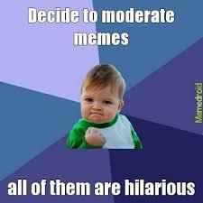 Big Baby Meme - big baby bubba balooga bunch burger meme by bambamification