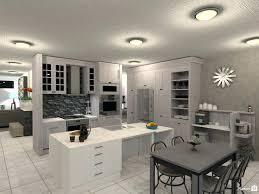best bathroom design software best kitchen design programs best bathroom design software
