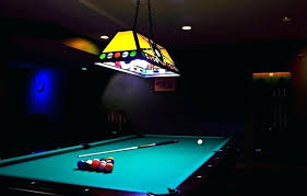 led pool table light led pool table light mumu billiard 1 light led pool table light pool
