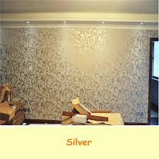 the best price wall paper roll home decoration wallpaper living