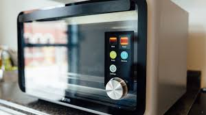 best smart home devices of ces 2018 amazon alexa and google amazon gives alexa more cooking chops invests in june oven cnet