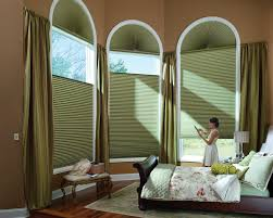 remote control window blinds deuren for