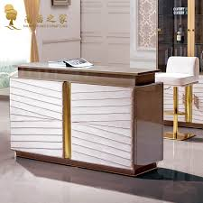 living room bar table latest ideas of mini bar designs for homes with limited living room