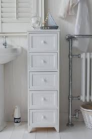 Tall Bathroom Storage Cabinets With Doors by Solid Angled Door Open View Narrow Kitchen Pantrynarrow Storage