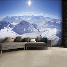 28 mountain wall murals related keywords amp suggestions mountain wall murals snowy mountain tops ski wall mural 315cm x 232cm