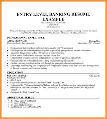 job resume summary examples resume example and free resume maker