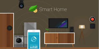 new smart home products 7 best smart home hub for 2018 editors pick omnicore