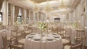 5 star hotels ireland adare hotels luxury castle hotels ireland