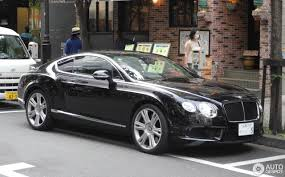 continental bentley bentley continental gt v8 16 birþelio 2017 autogespot