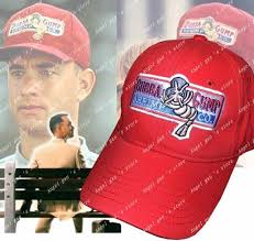 forrest gump costume aliexpress buy free shipping bubba gump shrimp co