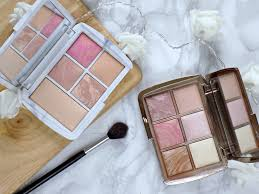 hourglass surreal light palette hourglass ambient lighting edit surreal light palette first