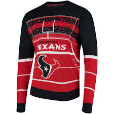 houston texans men u0027s sweatshirts texans mens hoodie