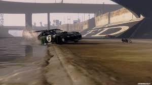 mad mike rx7 ken block u0027s hoonicorn u0026 mad mikes rx7 produce offspring in gta 5