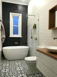Very Small Bathroom Designtiny House Bathroom Designs That Will Bathroom Designs Pictures