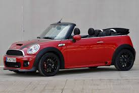 used 2015 mini cooper john cooper works pricing for sale edmunds