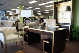 Scratch And Dent Office Furniture by Mcaleer U0027s Is Office Furniture Mobile Al U0026 Pensacola Fl