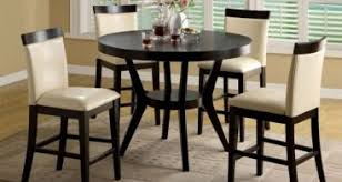 bobs dining room furniture kelli arena bobs furniture dining table