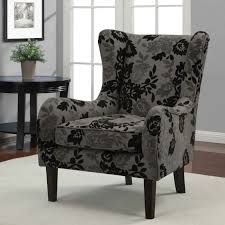 Gray And Yellow Chair Design Ideas Yellow And Gray Accent Chair Militariart