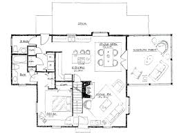 draw a floor plan draw a floor plan draw floor plans home design plan free