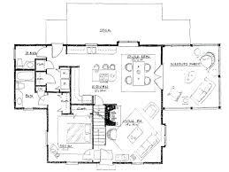 draw a floor plan online free draw a floor plan draw floor plans online home design plan free
