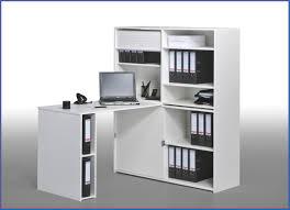 unique mobilier de bureau unique mobilier bureau pas cher image de bureau idées 39058