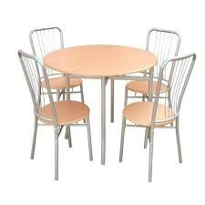 chaises cuisine conforama conforama chaises cuisine amazing chaises cuisine blanches chaise de