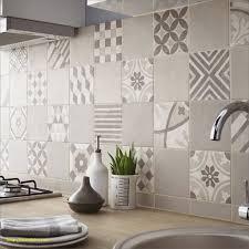 revetement mur cuisine revetement mural cuisine leroy merlin impressionnant revetement