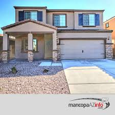 homesteads for sale homestead homes for sale in maricopa arizona 85138 maricopa az