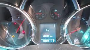 lexus is250 parts brisbane wrecking 2012 holden cruze 1 4 5 speed c20871 youtube