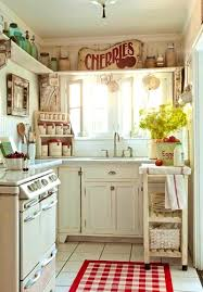 bathroom amusing beautiful shabby chic kitchen ideas rustic
