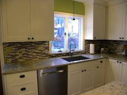 barker modern cabinets reviews cortina project shaker in pure white