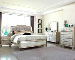 bunk bed measurements narrow twin bed bed length narrow single bed twin bed frame